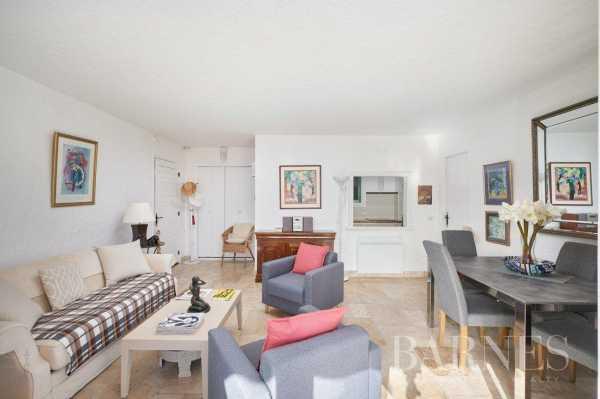 Appartement Théoule-sur-Mer  -  ref 6170019 (picture 3)
