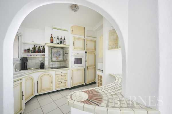 Appartement Théoule-sur-Mer  -  ref 6182617 (picture 3)