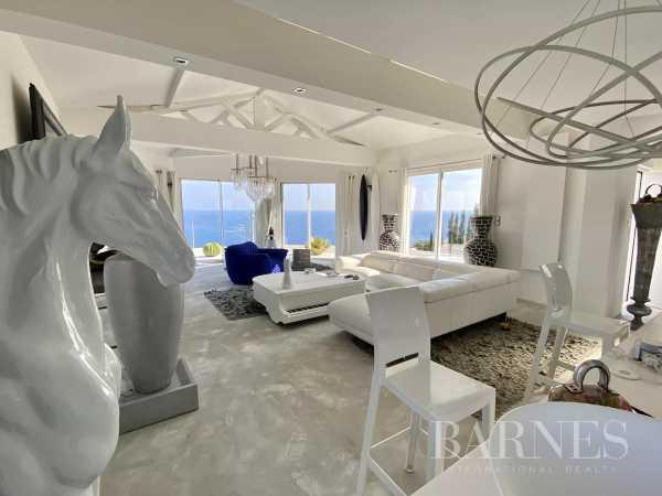 Villa Le Trayas  -  ref 4969661 (picture 3)