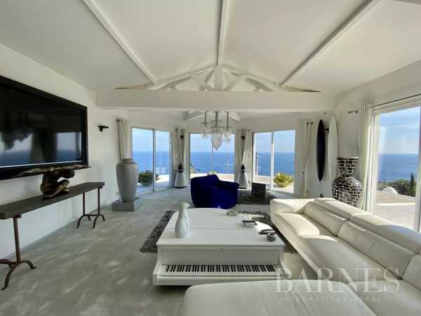 Villa Le Trayas  -  ref 4969661 (picture 1)