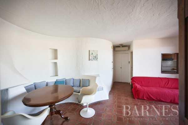 Apartment Théoule-sur-Mer  -  ref 6191199 (picture 3)