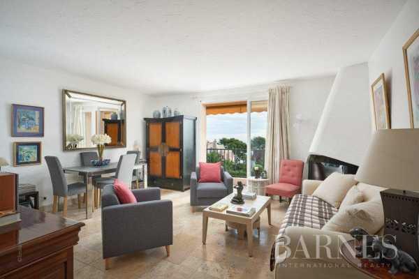 Appartement Théoule-sur-Mer  -  ref 6170019 (picture 1)