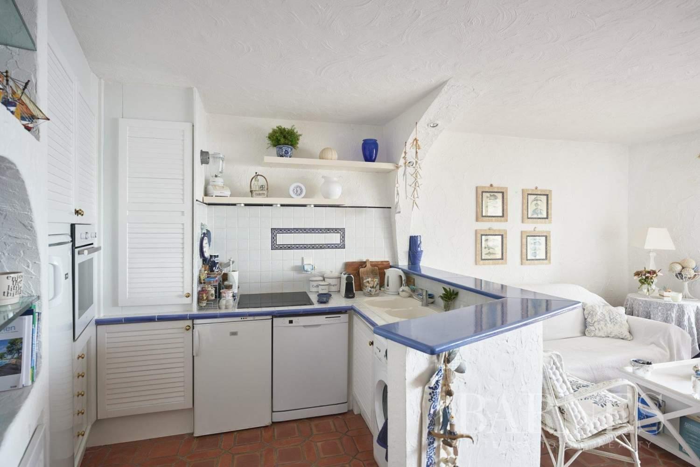 Théoule-sur-Mer  - Appartement 3 Pièces 2 Chambres - picture 5