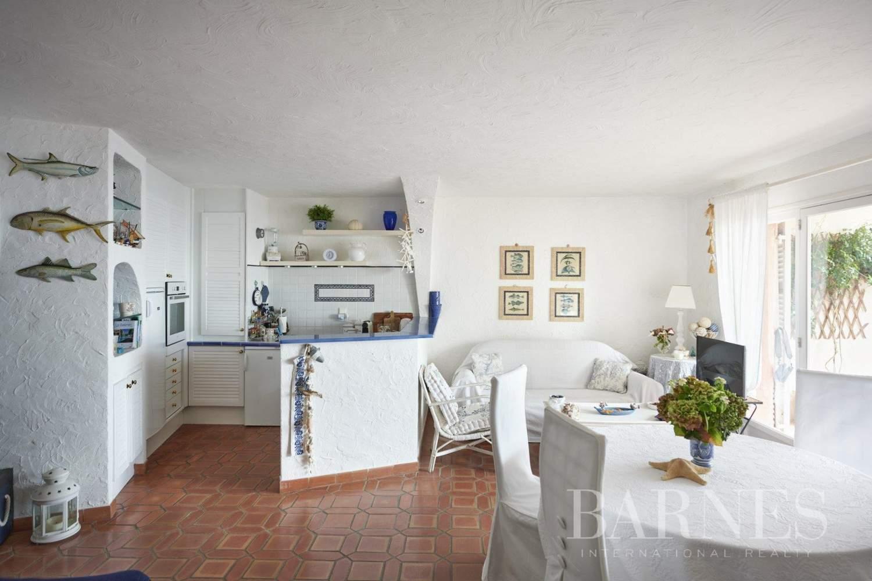 Théoule-sur-Mer  - Appartement 3 Pièces 2 Chambres - picture 2