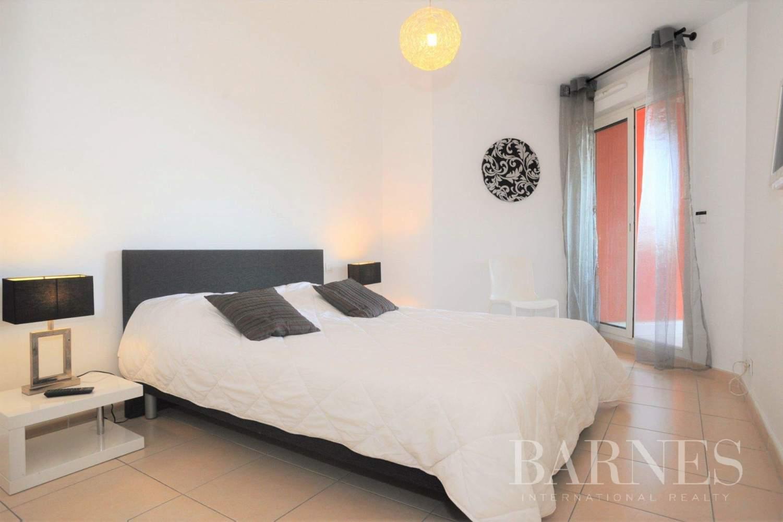 Mandelieu-la-Napoule  - Appartement 4 Pièces 3 Chambres - picture 5