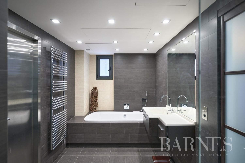 Théoule-sur-Mer  - Apartment 2 Bedrooms - picture 7