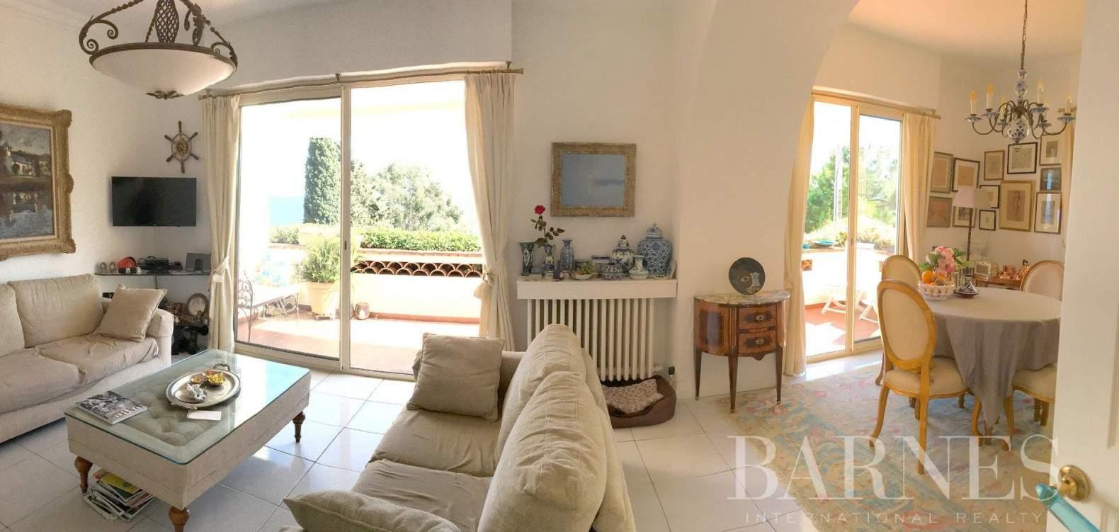 Théoule-sur-Mer  - Villa 6 Pièces 4 Chambres - picture 6