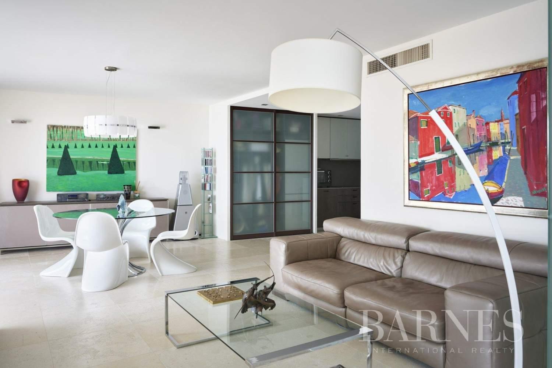 Théoule-sur-Mer  - Apartment 2 Bedrooms - picture 6