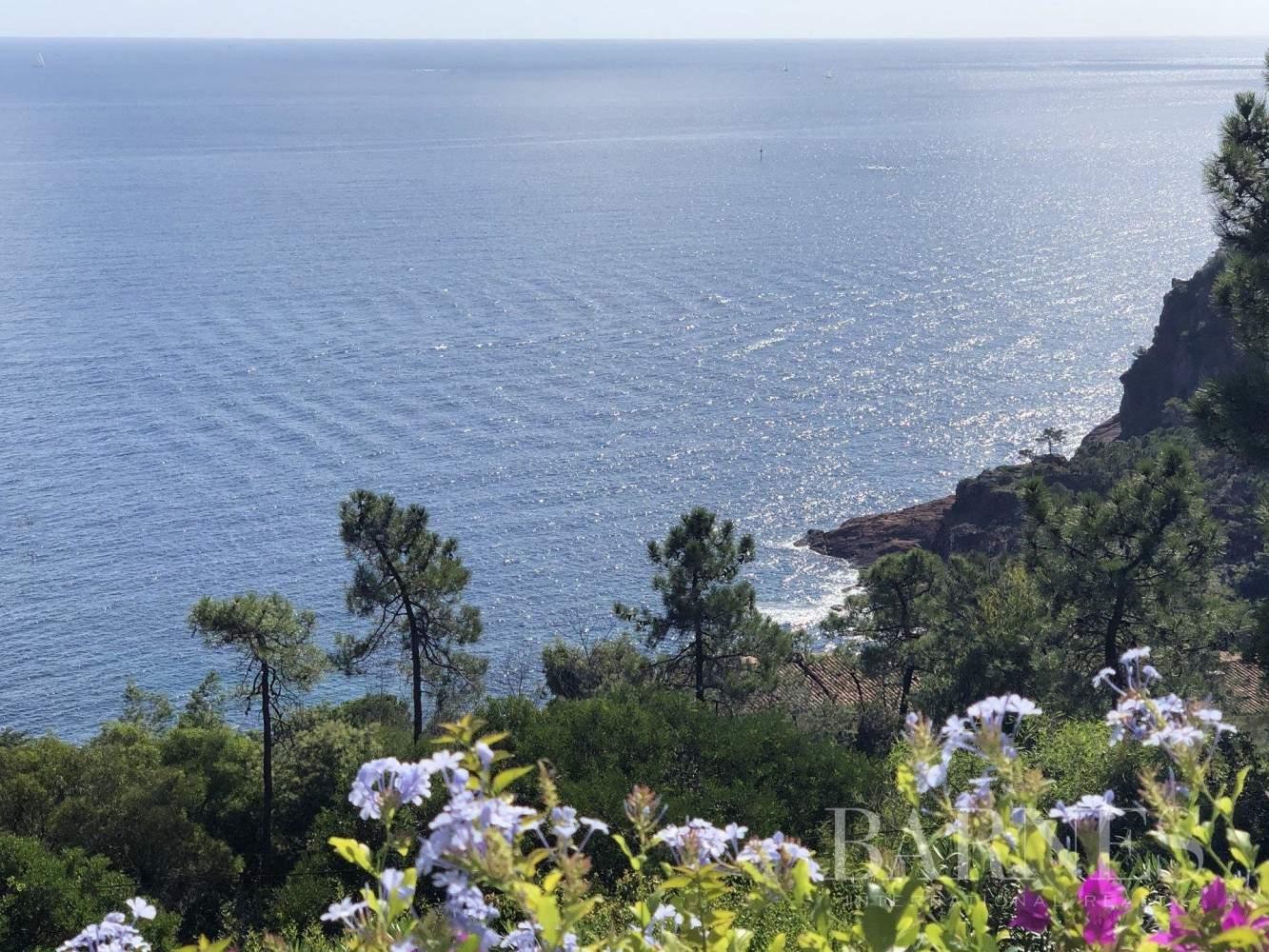 Théoule-sur-Mer  - Villa 6 Pièces 4 Chambres - picture 5