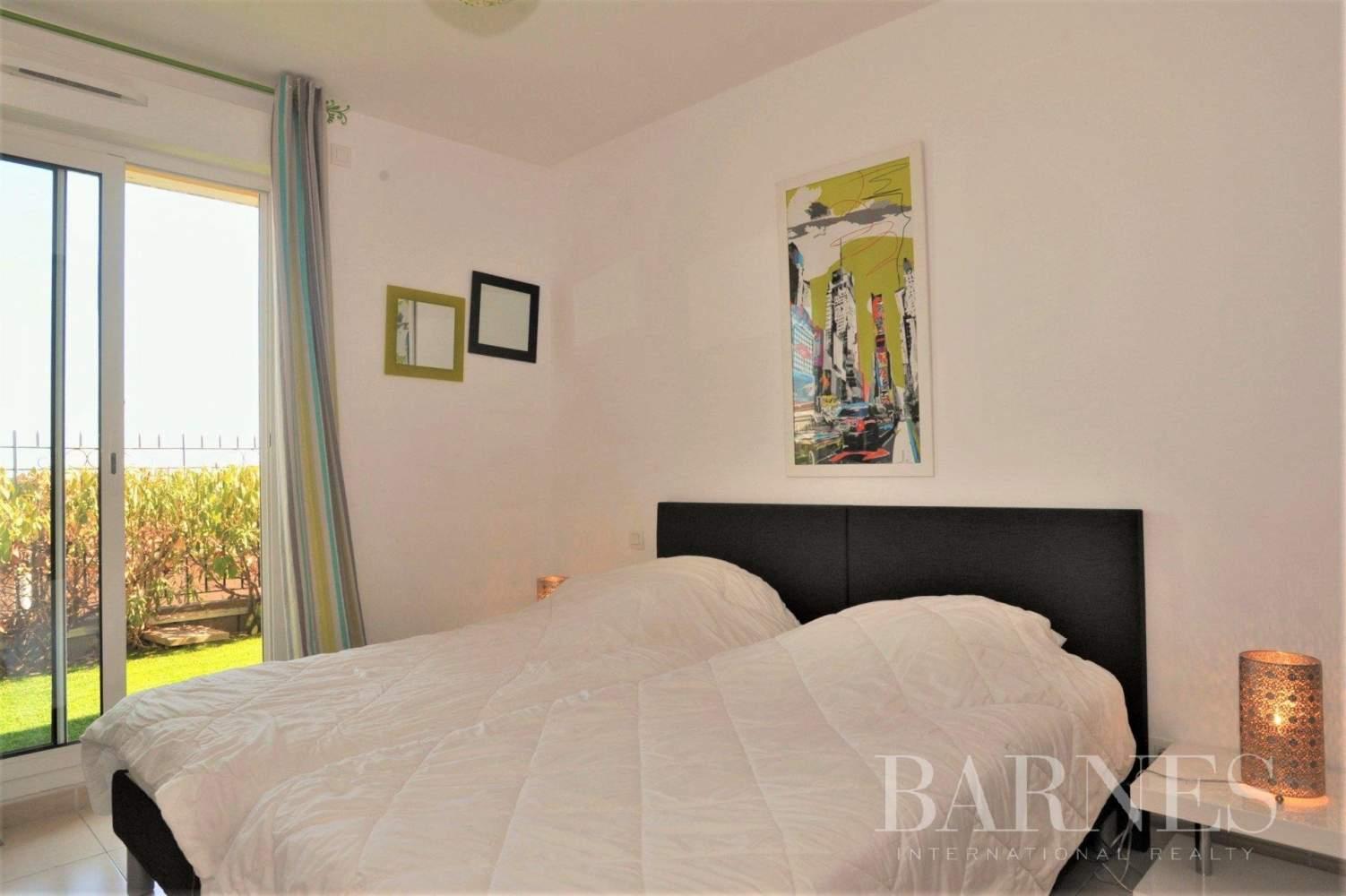 Mandelieu-la-Napoule  - Appartement 4 Pièces 3 Chambres - picture 4