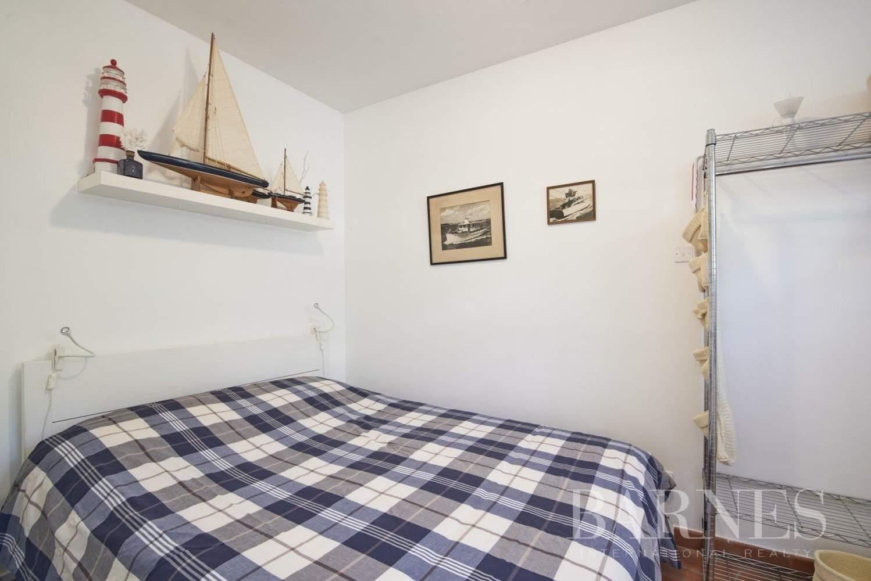 Théoule-sur-Mer  - Appartement 3 Pièces 2 Chambres - picture 7