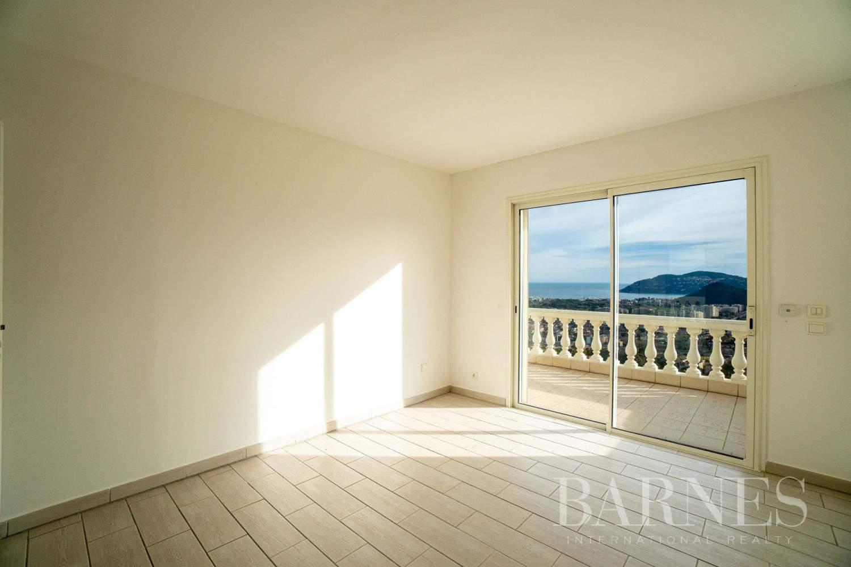 Mandelieu-la-Napoule  - Villa 7 Pièces 4 Chambres - picture 9
