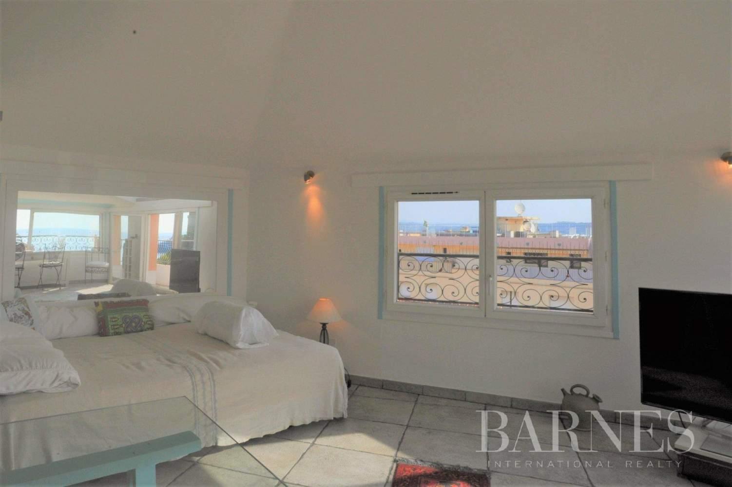 La Napoule  - Appartement 2 Pièces, 1 Chambre - picture 3