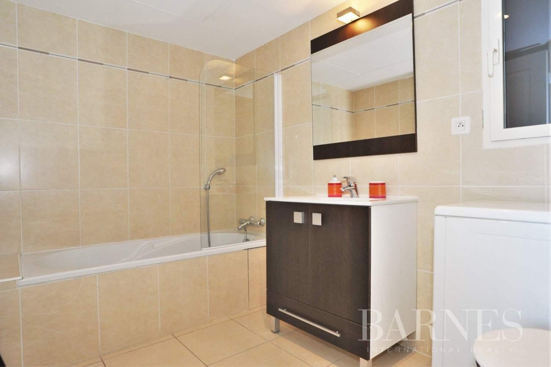 Mandelieu-la-Napoule  - Appartement 4 Pièces 3 Chambres - picture 7