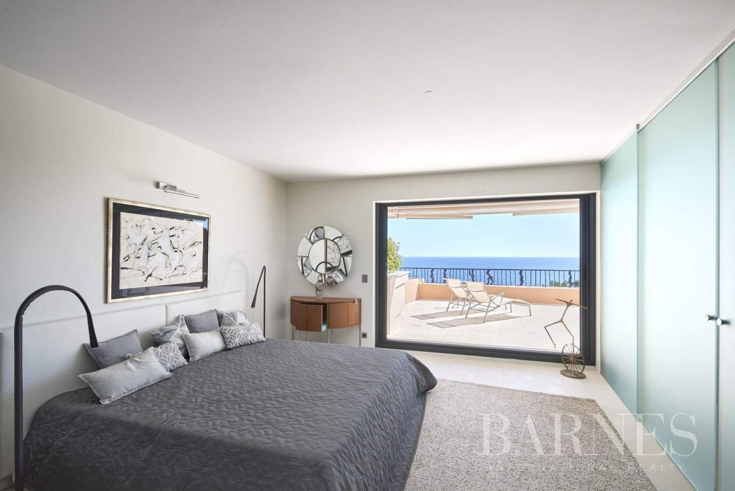 Théoule-sur-Mer  - Apartment 2 Bedrooms - picture 3