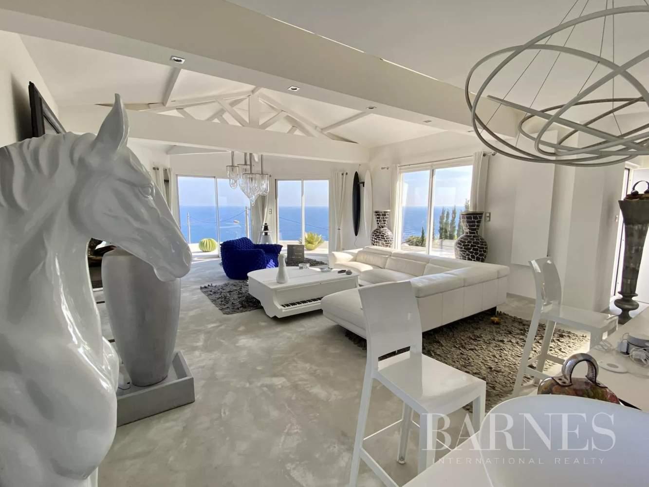 Le Trayas  - Villa 4 Pièces 3 Chambres - picture 3