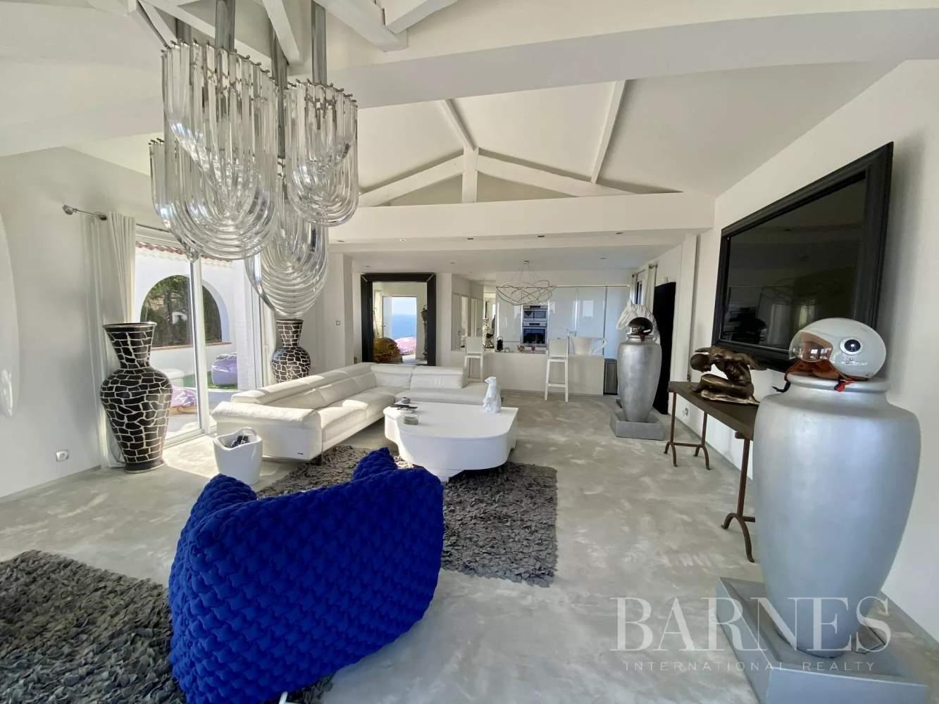 Le Trayas  - Villa 4 Pièces 3 Chambres - picture 7
