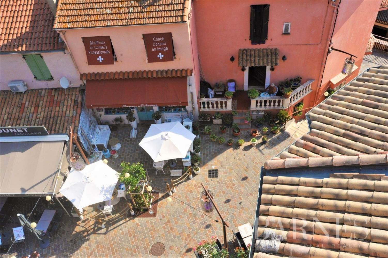 La Napoule  - Appartement 2 Pièces, 1 Chambre - picture 11