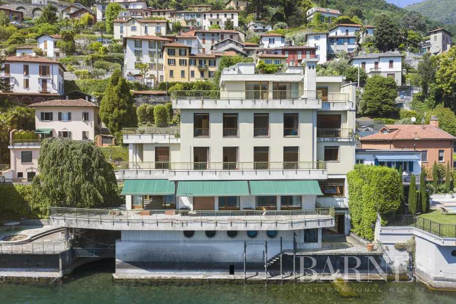 Moltrasio  - Villa 9 Bedrooms