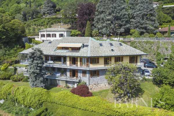 Villa Cernobbio  -  ref 5719361 (picture 1)