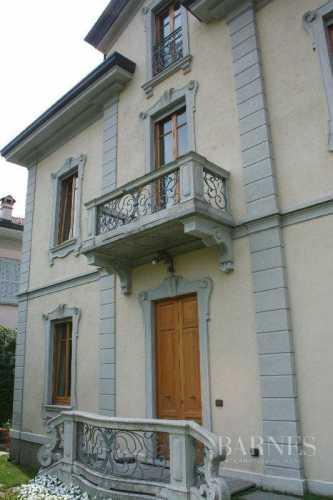 Villa Cernobbio  -  ref 3055244 (picture 3)