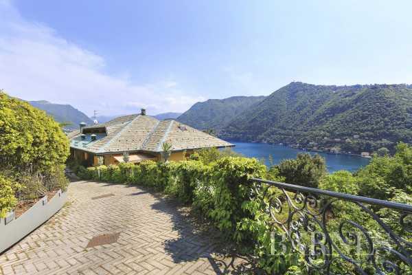 Villa Cernobbio  -  ref 5719361 (picture 3)