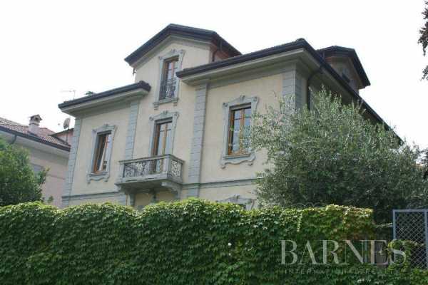Villa Cernobbio  -  ref 3055244 (picture 1)