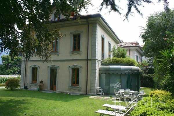 Villa Cernobbio  -  ref 3055244 (picture 2)