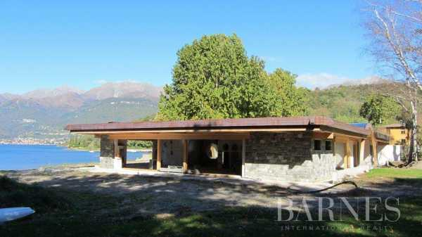 Villa Colico  -  ref 3056695 (picture 1)