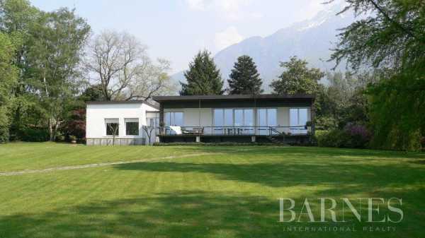 Villa Colico  -  ref 3056695 (picture 3)