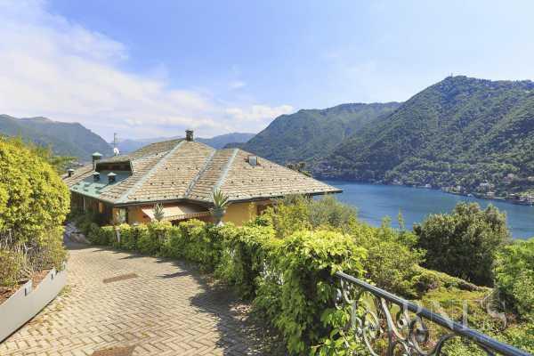 Villa Cernobbio  -  ref 5719361 (picture 2)