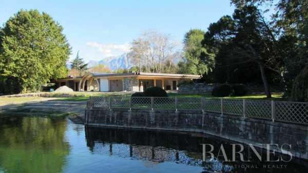 Villa Colico  -  ref 3056695 (picture 2)
