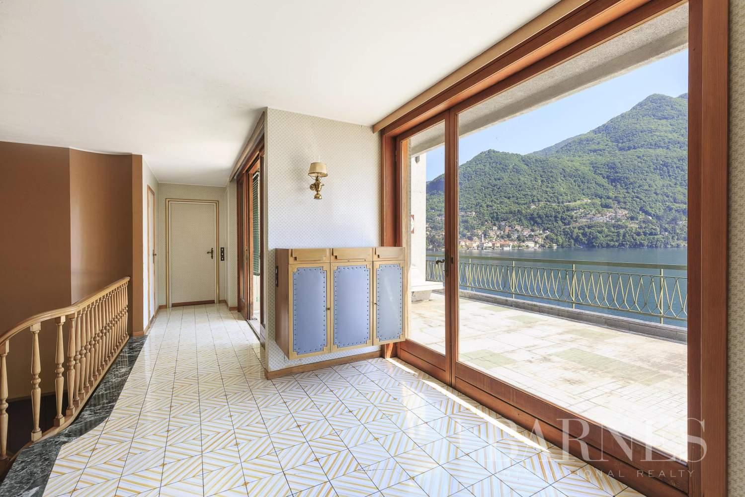 Moltrasio  - Villa 9 Bedrooms - picture 18