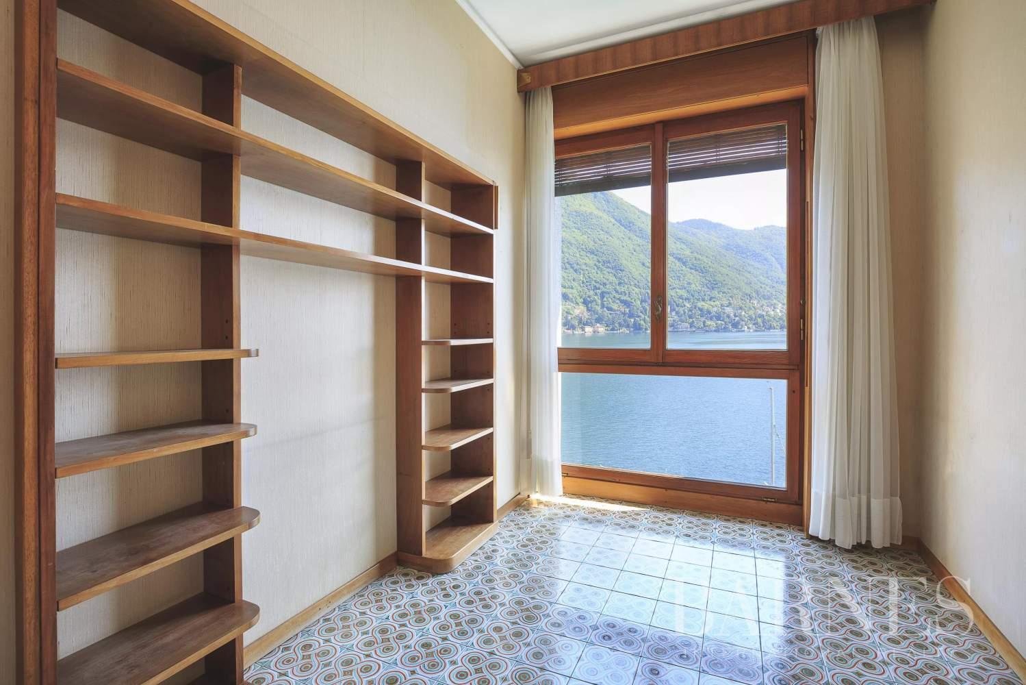 Moltrasio  - Villa 9 Bedrooms - picture 11