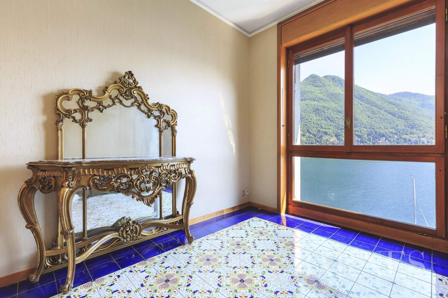 Moltrasio  - Villa 9 Bedrooms - picture 12