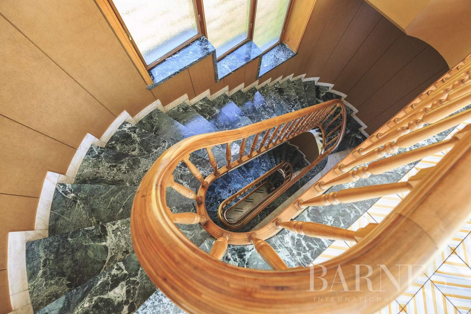 Moltrasio  - Villa 9 Bedrooms - picture 19
