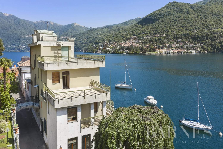 Moltrasio  - Villa 9 Bedrooms - picture 9