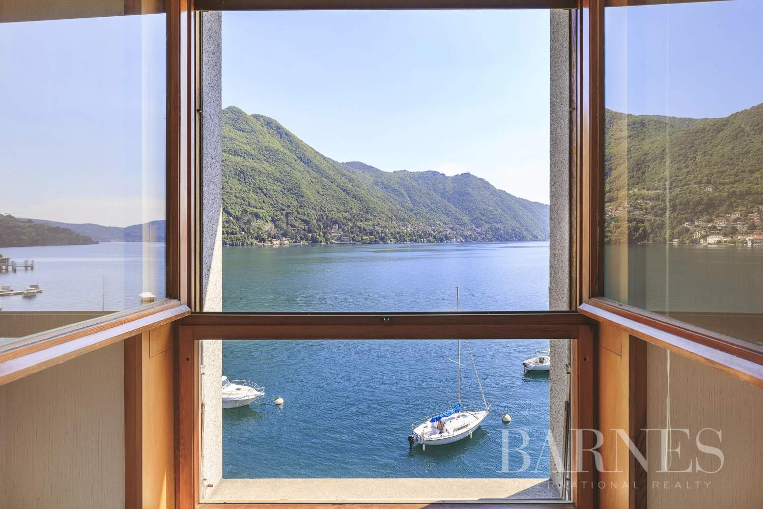 Moltrasio  - Villa 9 Bedrooms - picture 10