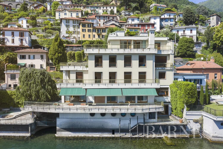 Moltrasio  - Villa 9 Bedrooms - picture 5