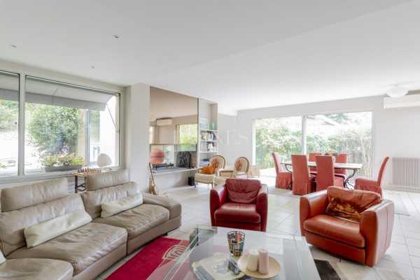 Maison Bouliac  -  ref 5903963 (picture 1)