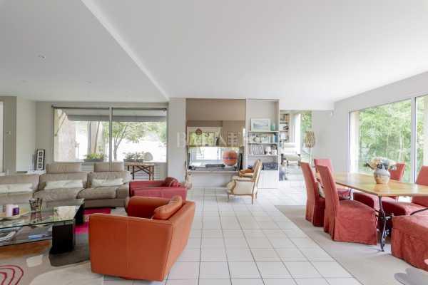 Maison Bouliac  -  ref 5903963 (picture 2)