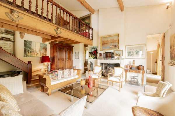 Maison Quinsac  -  ref 5788773 (picture 3)