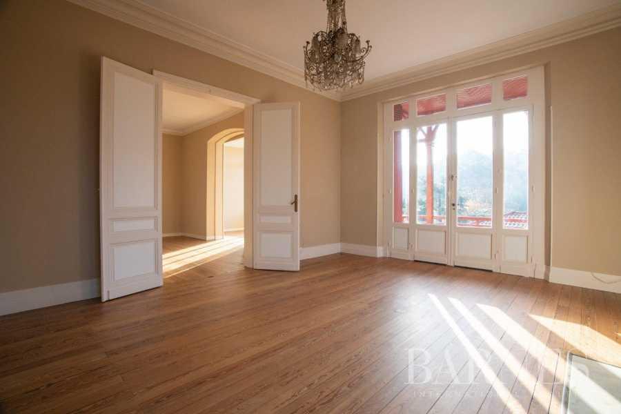 Arcachon  - Appartement 3 Pièces, 1 Chambre