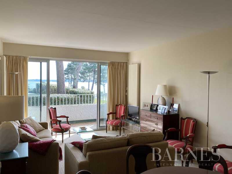 Cap-Ferret  - Appartement 4 Pièces 2 Chambres
