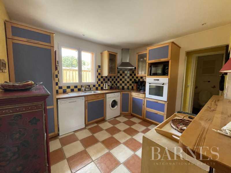 Cap-Ferret  - Villa 5 Pièces 3 Chambres