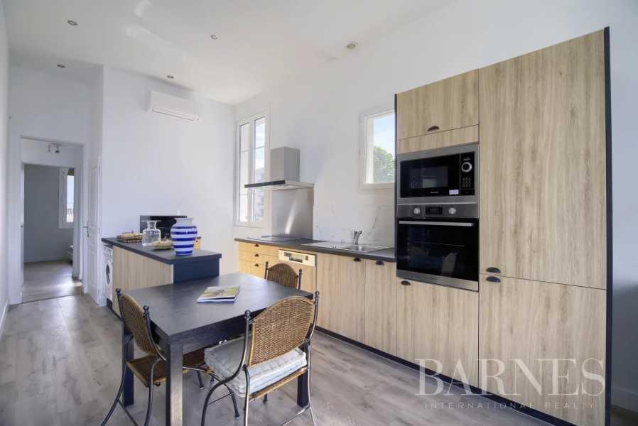 Arcachon  - Appartement 3 Pièces
