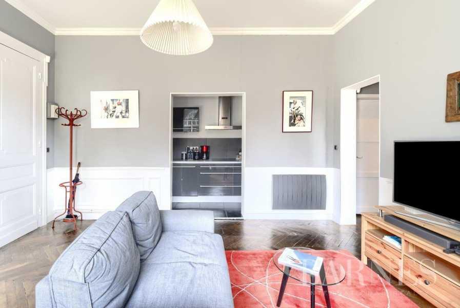 Pyla-sur-Mer  - Appartement 3 Pièces