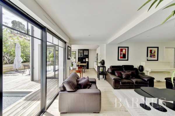 Villa Arcachon  -  ref 4041076 (picture 2)
