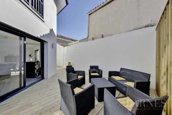Villa, Arcachon - Ref 2700134
