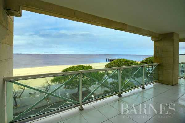 Appartement Arcachon  -  ref 4929781 (picture 3)